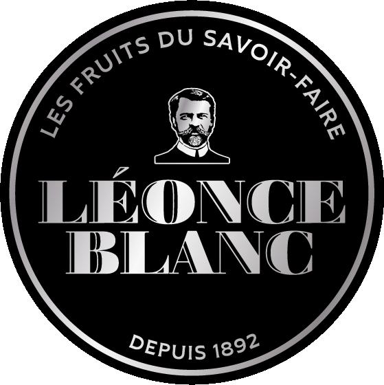 logo Léonce Blanc